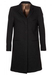 Filippa K coat